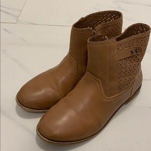 Zara kids boots